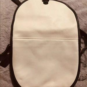 Coach Bags - 1960 Vintage Coach Saddle Shoulder Bag